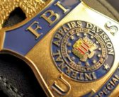 ΤΟ ΤΕΛΕΥΤΑΙΟ ΕΓΓΡΑΦΟ ΤΟΥ FBI ΓΙΑ ΤΗΝ ΥΠΑΡΞΗ ΕΞΩΓΗΙΝΩΝ